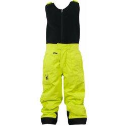 8485e8a7d SPYDER MINI EXPEDITION P Chlapčenské lyžiarske nohavice alternatívy ...
