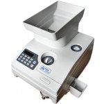 MoneyScan CS-3300