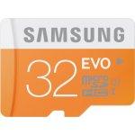 Samsung EVO microSDHC 32GB UHS-I U1 MB-MP32D/EU