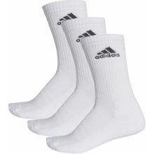 Adidas Performance 3S PER CR HC 3P AA2297 WHITE/WHITE/WHITE