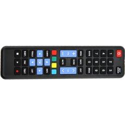 afe70d5b2 Diaľkový ovládač EasyTV Samsung a LG od 9,90 € - Heureka.sk