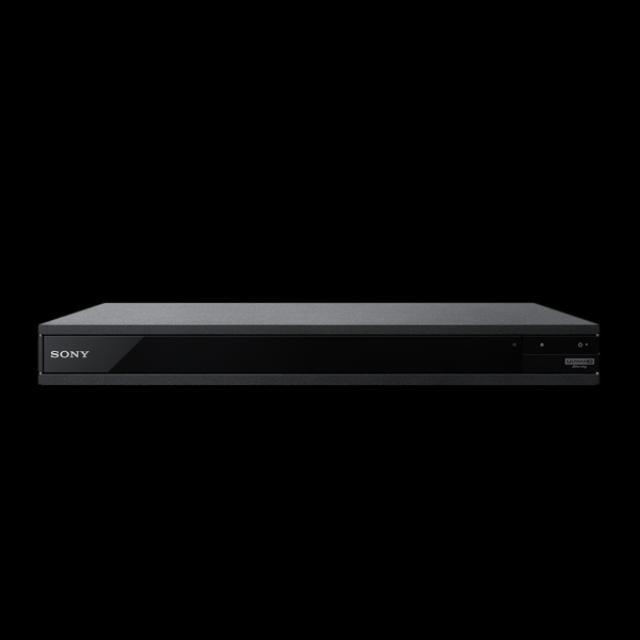 3b9af2e92 Sony UBP-X800 od 259,00 € - Heureka.sk