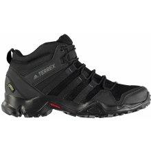 Adidas TERREX AX2R MID GTX BB4602