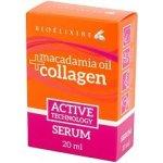Bioélixire Macadamia Oil Serum 20 ml