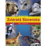 Zvieratá Slovenska