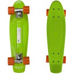 Skateboard heureka