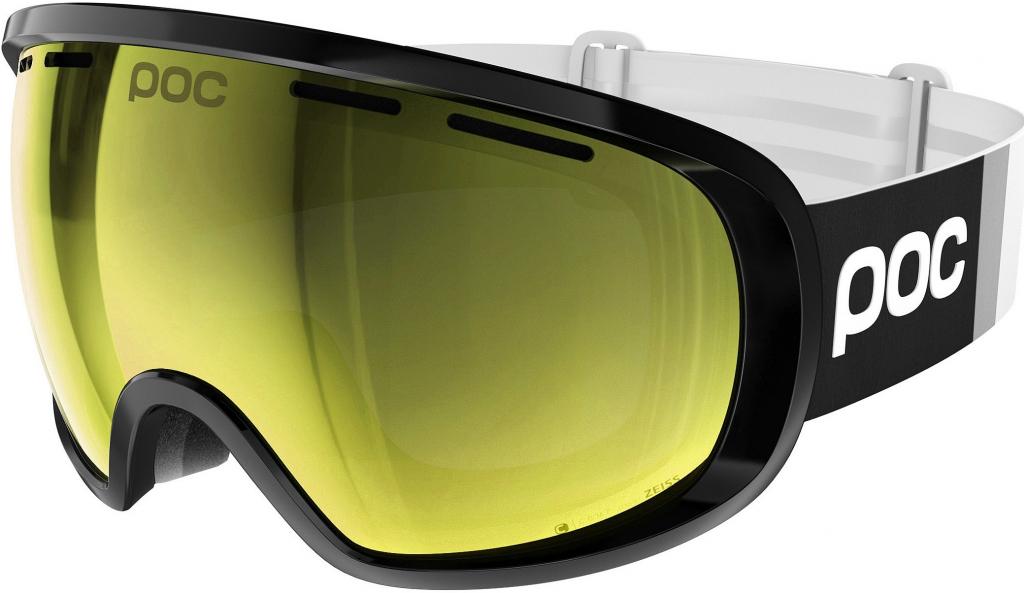 Lyžiarske okuliare Poc - Heureka.sk a1e5b933c2f