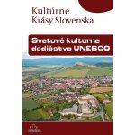 Svetové kultúrne dedičstvo UNESCO - Viera Dvořáková SK