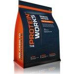 TPW Brown Rice Protein Powder 80 2000 g