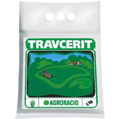 AGRORACIO TRAVCERIT HNOJIVO NA TRÁVNIK 10 kg
