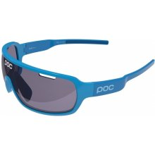POC DO Blade - garminum blue/Violet 28,4