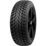 MASTERSTEEL Winter + 215/55 R17 98H