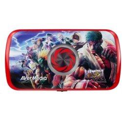 AverMedia Live Gamer Portable