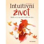 Intuitivní život Jill Willard