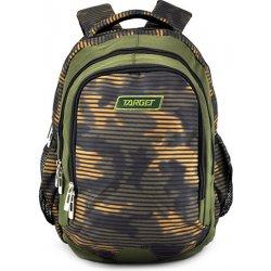 4d512869a8 Target batoh zelený maskáč alternatívy - Heureka.sk