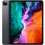 Apple iPad Pro 12,9 2020 Wi-Fi 256GB Space Grey MXAT2FD/A