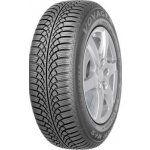 Voyager 185/65 R15 VOYAGER WINTER 88T