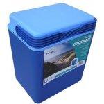 Coolbox Chladicí box 32 l