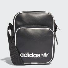Tašky a aktovky Adidas - Heureka.sk bce5f9f0cf2