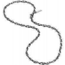 Police Pánsky náhrdelník PJ26271PSS 01 32803af9cf6