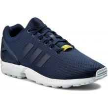 Adidas Topánky - Zx Flux M19841 Darkblue Darkblue Co faaac1f7a9f