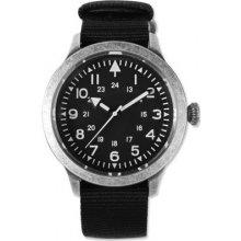 Mil-tec British Army Style čierne 9244b454dd