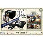 GTA 5 (Collector's Edition)