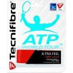 Tecnifibre ATP X-Tra Feel