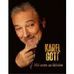 Recenze Má cesta za štěstím - Karel Gott