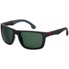 Slnečné okuliare SLNECNE OKULIARE carrera - Heureka.sk 901c21eaa84