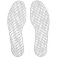 bd93aeee181b CANIS Antibakteriálne vložky do obuvi