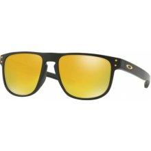 76e0057fea9 Slnečné okuliare Oakley - Heureka.sk