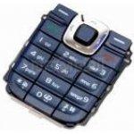 Klávesnica Nokia 2610