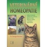 Veterinární homeopatie - George Macleod