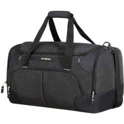 aaf3834043d Samsonite cestovní taška Samsonite Rewind duffle 55