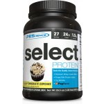 PEScience Select Protein 1840 g