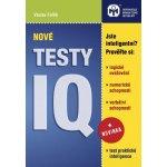 Nové testy IQ - Václav Fořtík