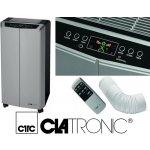 Klimatizácie Clatronic