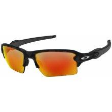 fa5d35ac7 Slnečné okuliare Oakley - Heureka.sk