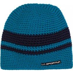 cb7b5a0d8a83b La Sportiva Zephir Beanie Tropic Blue/Indigo alternatívy - Heureka.sk