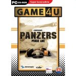 Codename Panzers: Phase One