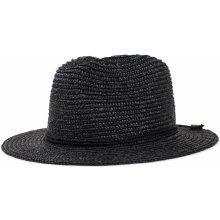 858b07ce9 Klobúky damsky+klobuk, od 40 € a viac - Heureka.sk