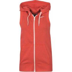 Nike Club FZ vest Lds52