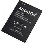 Batéria ALIGATOR AS5062BAL