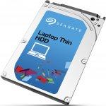 "Seagate Momentus Thin 500GB, 2,5"", 5400rpm, SATA, 16MB, ST500LT012"