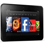 Amazon Kindle Fire HD 7 16GB
