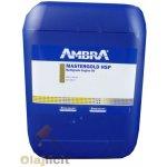 Ambra Mastergold HSP 15W-40 20 l