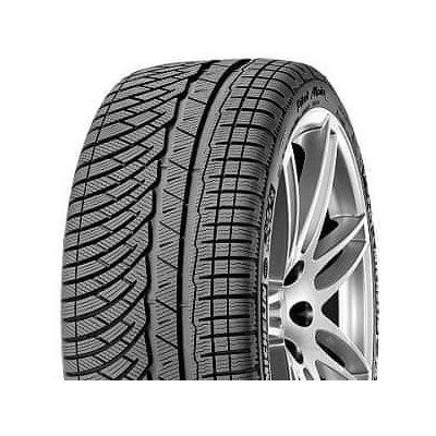 Michelin Pilot Alpin PA4 255/35 R18 94V XL * FP M+S 3PMSF