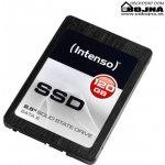 Inteso 120GB, SATA III, 3813430
