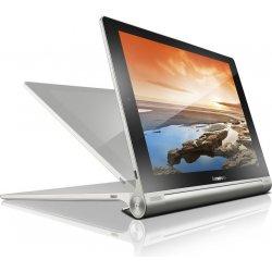 Lenovo Yoga 10 59-388203